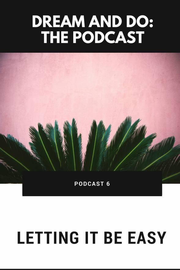 Episode6-Pinterest.jpg