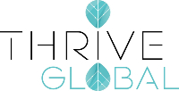 Thrive global logo 1.jpg