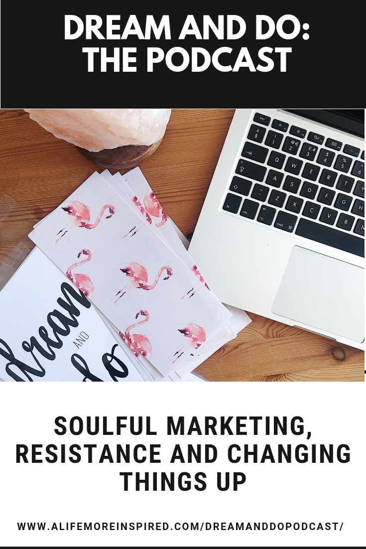 Episode 15: Soulful marketing Pinterest.jpg