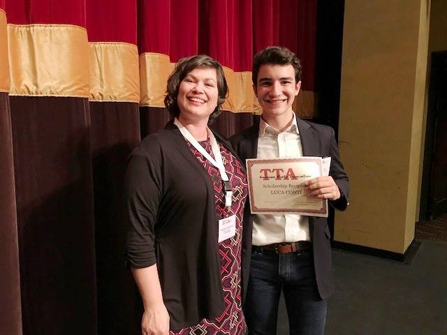 Acting Scholarship Winner Luca Conti.jpg