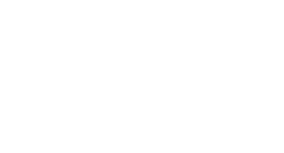 Tennessee Theatre Association