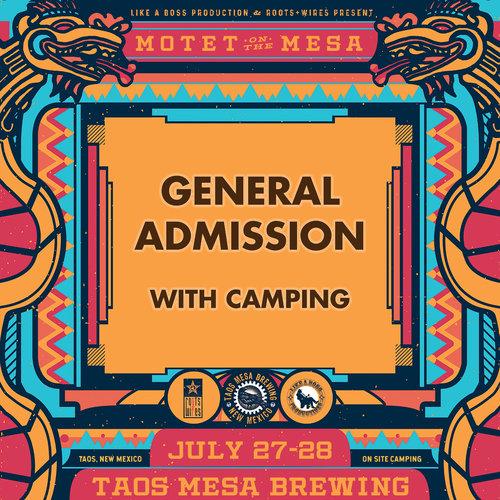 MotetOnTheMesa_GAw_camping.jpg
