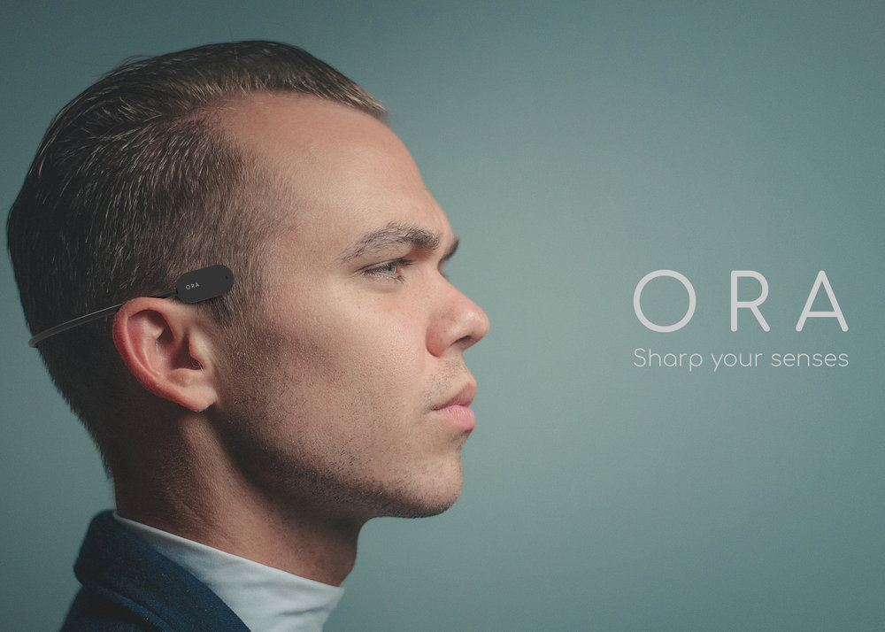 ORA_1.jpg