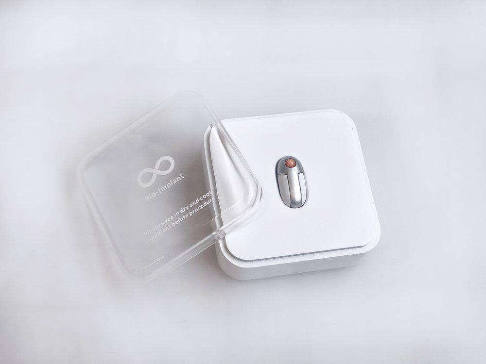 Infinity Bioimplant- Ubiquitous self monitoring.jpg