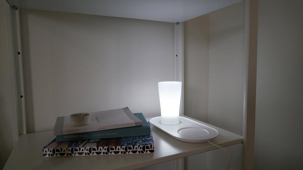 cup light-1.JPG