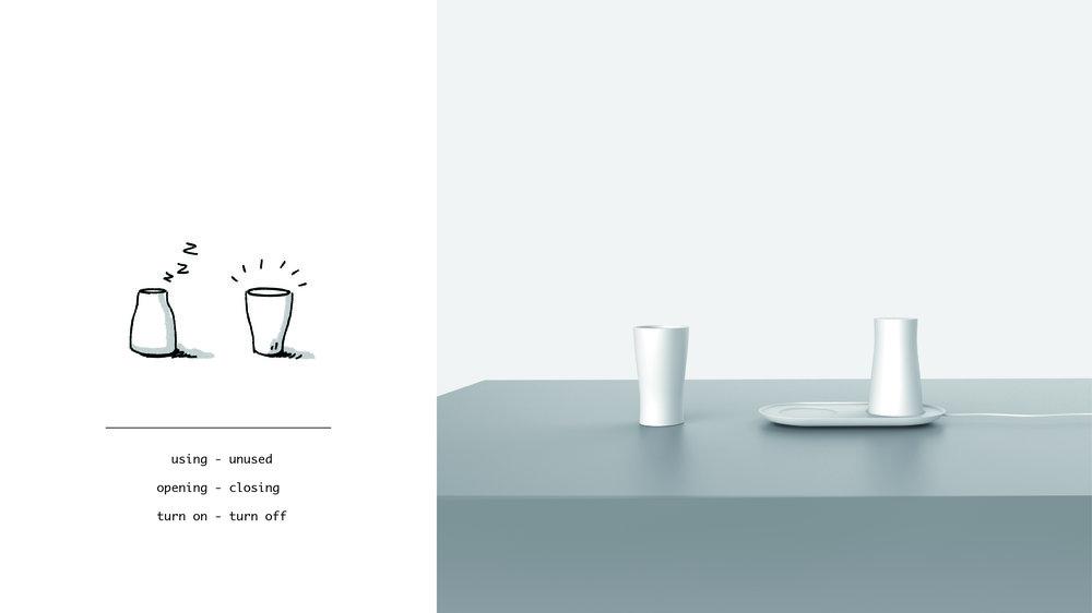 cup light.jpg