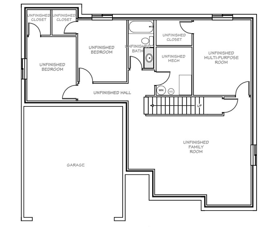 avery-basement.jpg