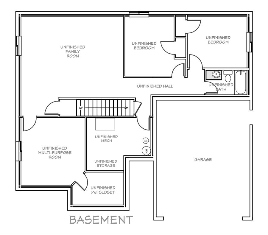 clinton-basement.jpg