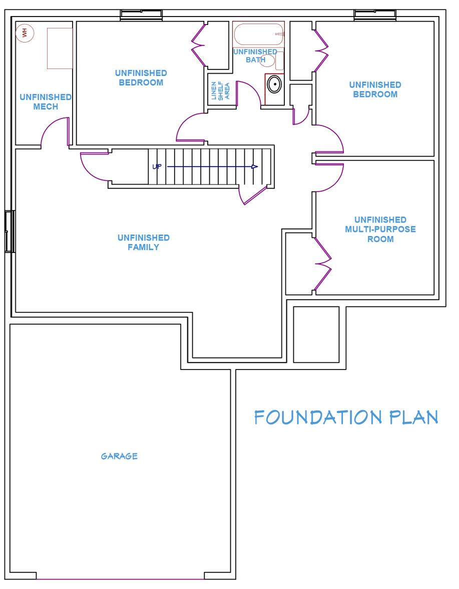 eldorado-basement.jpg