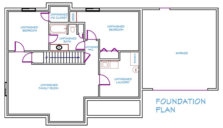 hamilton-basement.jpg