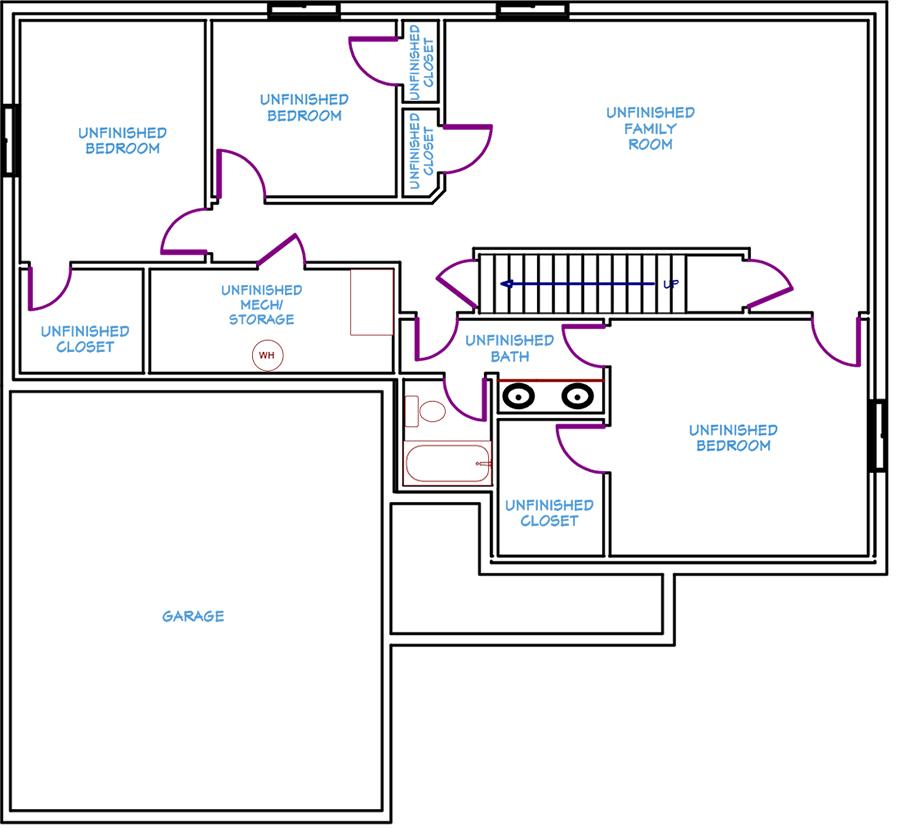hinckley-basement.jpg