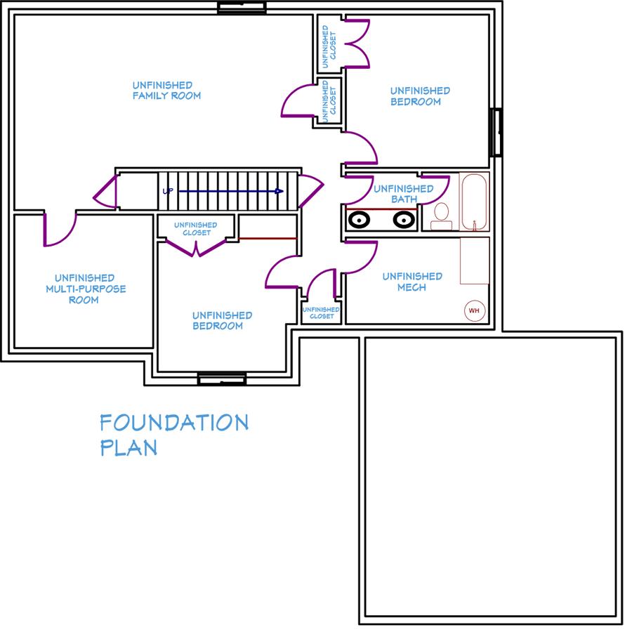 Monson-basement.jpg