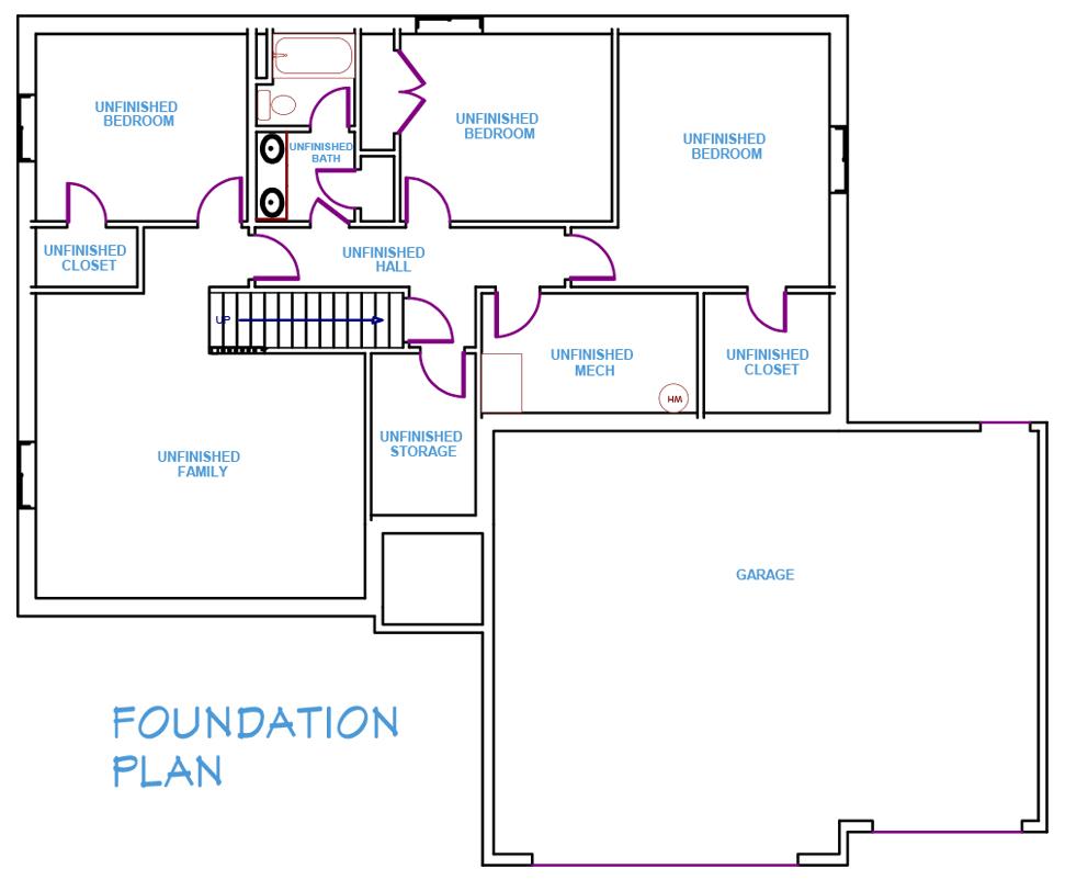 monterey-basement.jpg