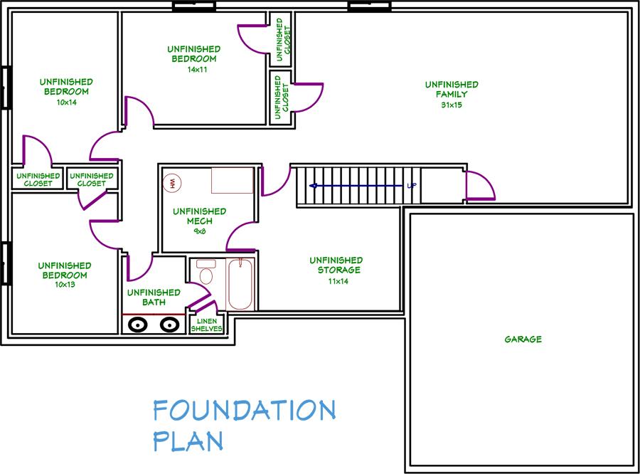 normandy-basement.jpg