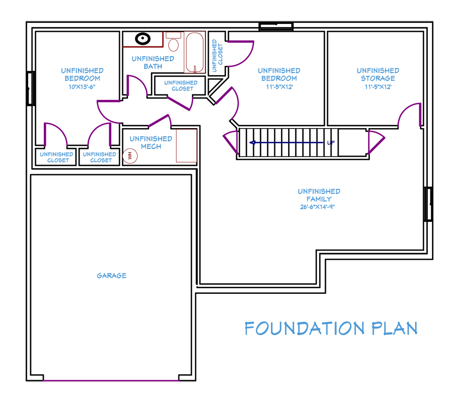 preston-basement.jpg