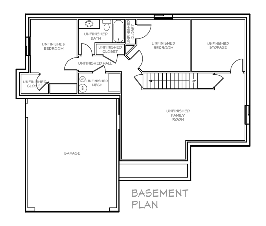 preston2-basement.jpg