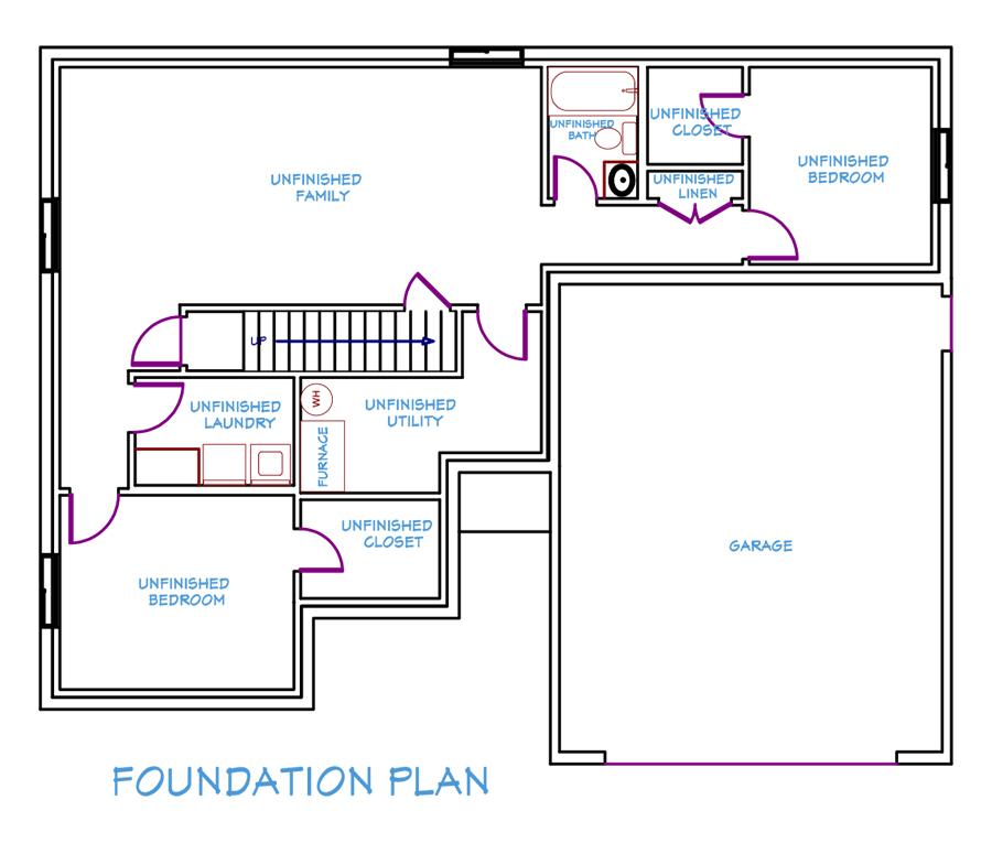 sedona-basement.jpg