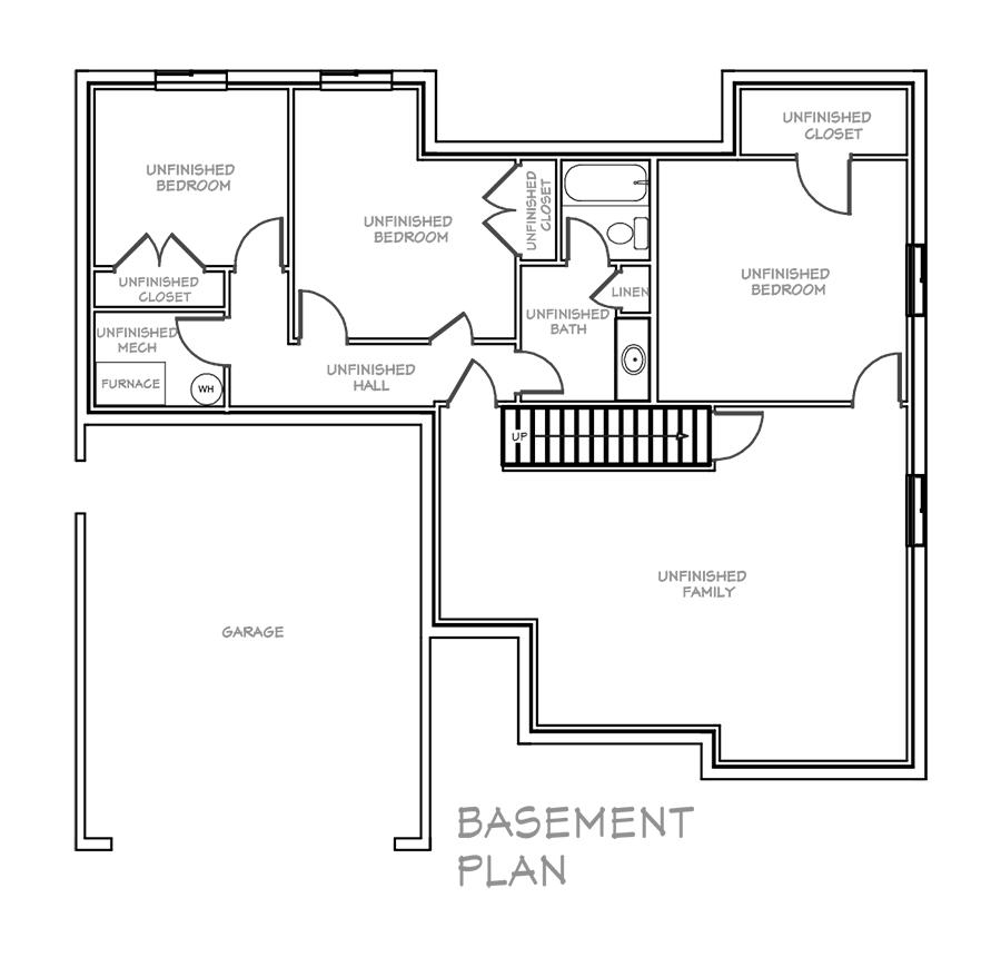 sedona2-basement.jpg