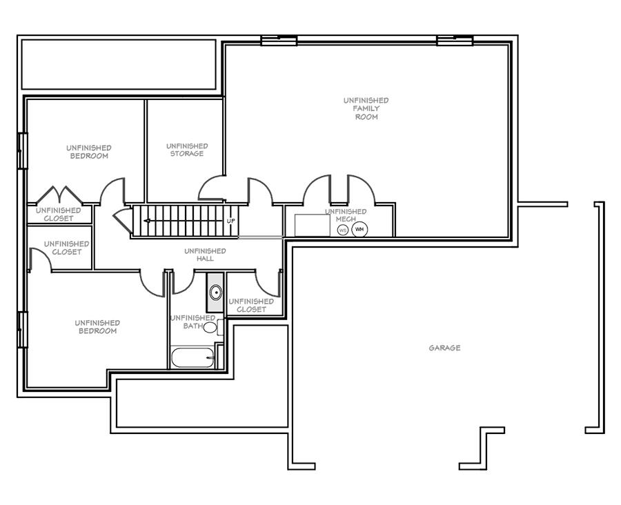 sullivan-basement.jpg