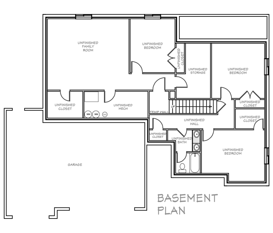 sullivan2-basement.jpg