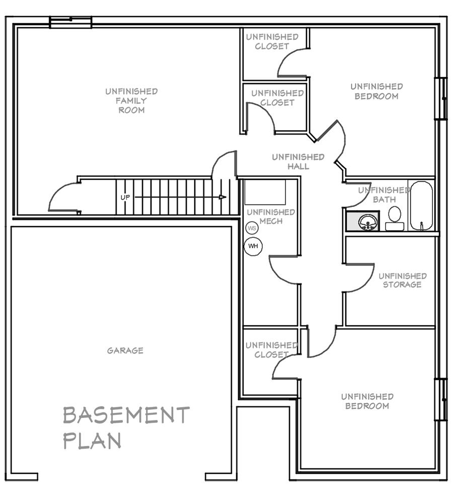 vista-basement.jpg