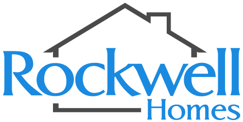 Rockwell Homes | Idaho Falls Home Builders