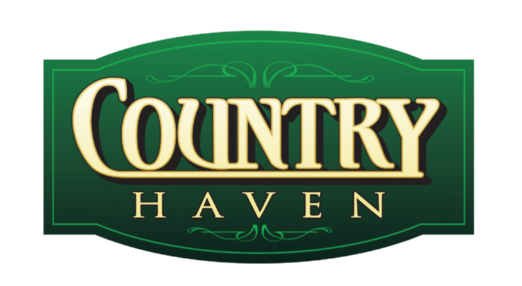 Country+Haven.jpg