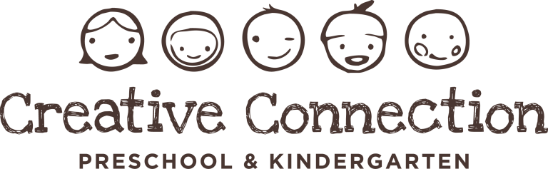 Creative Connection Preschool & Kindergarten