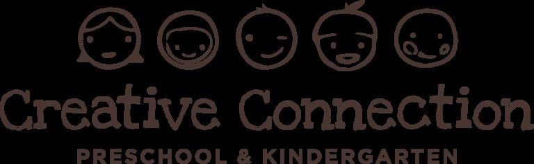 Our Programs — Creative Connection Preschool & Kindergarten