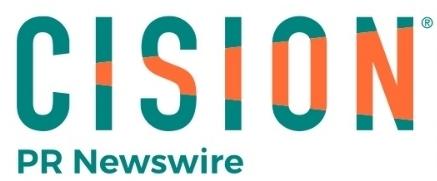 pr-newswire-tilt-holdings.jpg