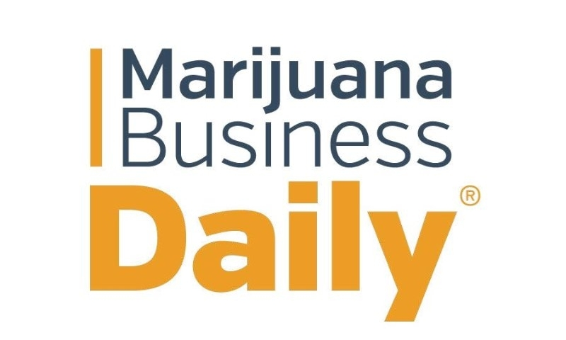 marijuana-business-daily-tilt-holdings.jpg