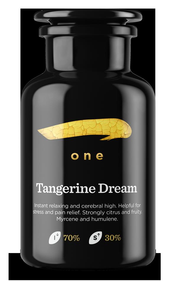 One-StopperTrangerine.png