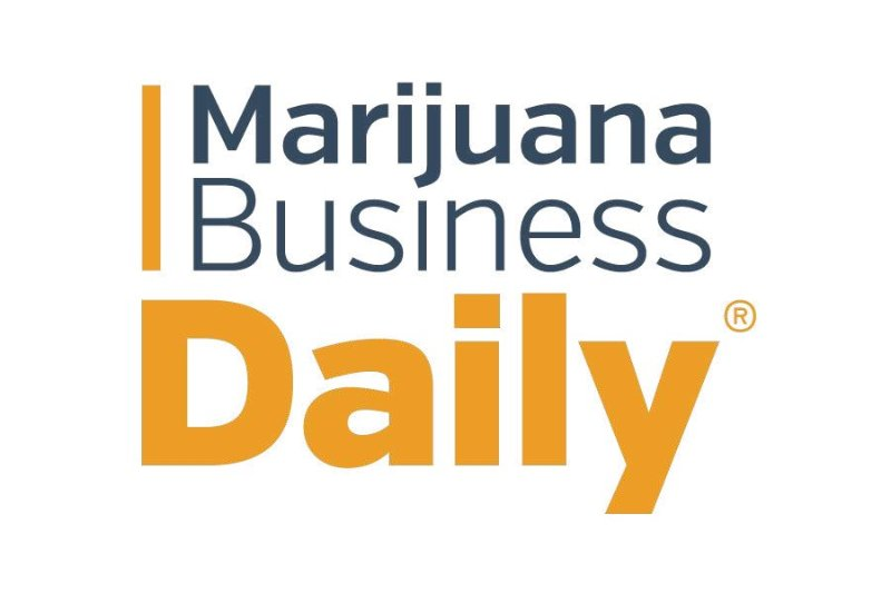 FOUR POT FIRMS MERGE IN BET BUNDLED SERVICES BEAT SHEER VOLUME  MAY 15, 2018  Four businesses agreed to join forces as TILT Holdings Inc., which will have a market capitalization of more than $500 million and plans to trade on the Canadian Securities Exchange, the company said Tuesday. The merger focuses on bundling services -- from software to development of indoor cultivation, rather than amassing marijuana volume, according to Chief Executive Officer Alex Coleman...
