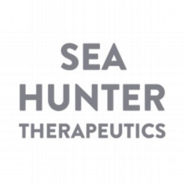 Press Releases & News Coverage | Sea Hunter Therapeutics