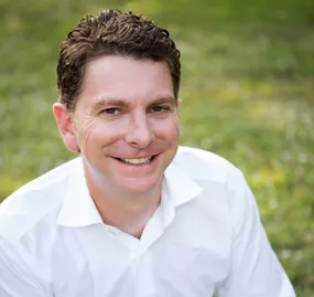 Brian Terry, pla principal