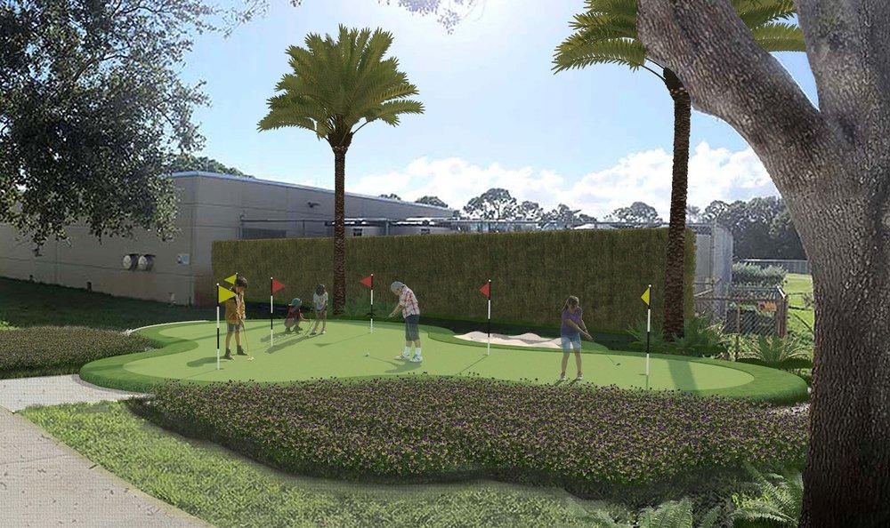 Conservatory+School+Golf+Club+Putting+Green+Rendering.jpg