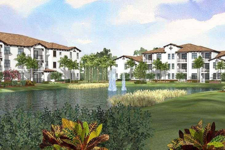 - Boca Dunes Golf & Country ClubInsite Studio has facilitated the planning and landscape architecturae for the 56 acre golf course redevelopment. Over 400 multifamily units and townhomes designed by Zom Living will share the resort-style amenities.