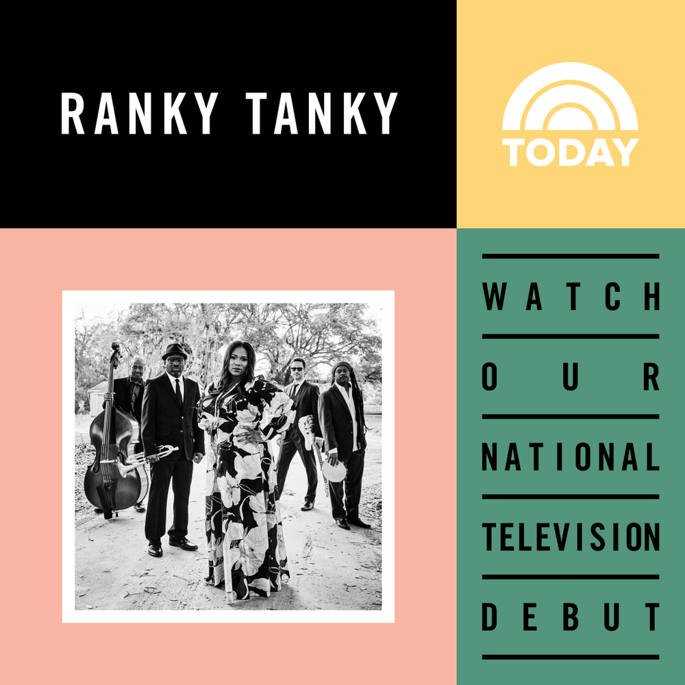 ranky_tanky_archived_link_02.png