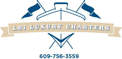 LBI Luxury Charters
