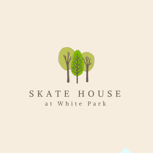 You can be a part of the Future of White Park - Our first project is to build a new Skate House in White Park.Learn more ➝