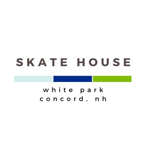 White Park Skate House Logos.jpg