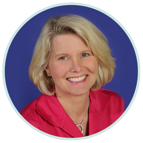 Jane Boulware  Business Strategy Advisor