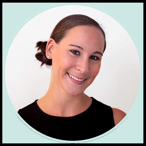 Elissa Kotler  Product Strategy Advisor