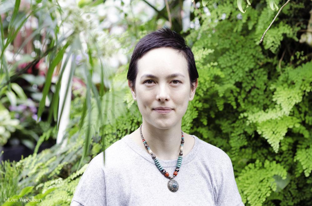 Anne Van Gessel.jpg