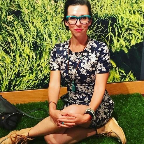 Blair Fillingham_Female Founder.jpg