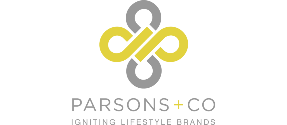 - Parsons + Co. advises Tribute's presence in the public sphere. This team of experienced PR pros help refine and deliver Tribute's message and mission through enhancing brand strategy and seeking out the most impactful community and media opportunities.