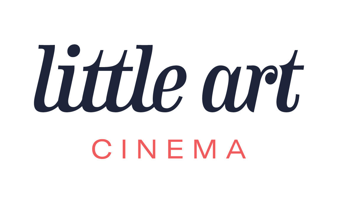 Little Art Cinema