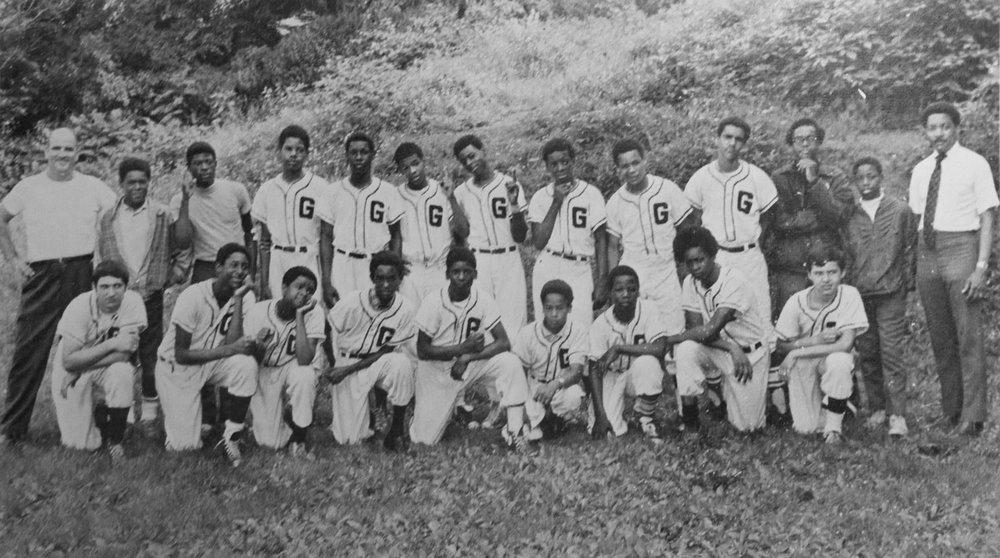 Baseball-Team_MG_5783.jpg