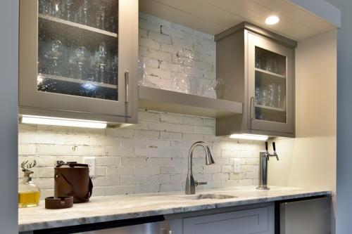 kitchen_cabinets_leesburg_ga_2