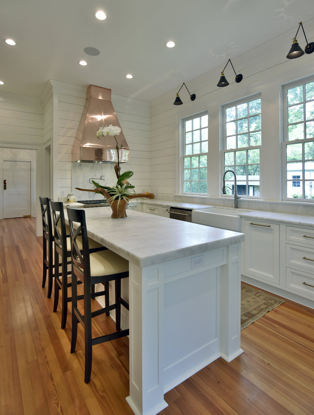 Return To Kitchen Remodel Gallery